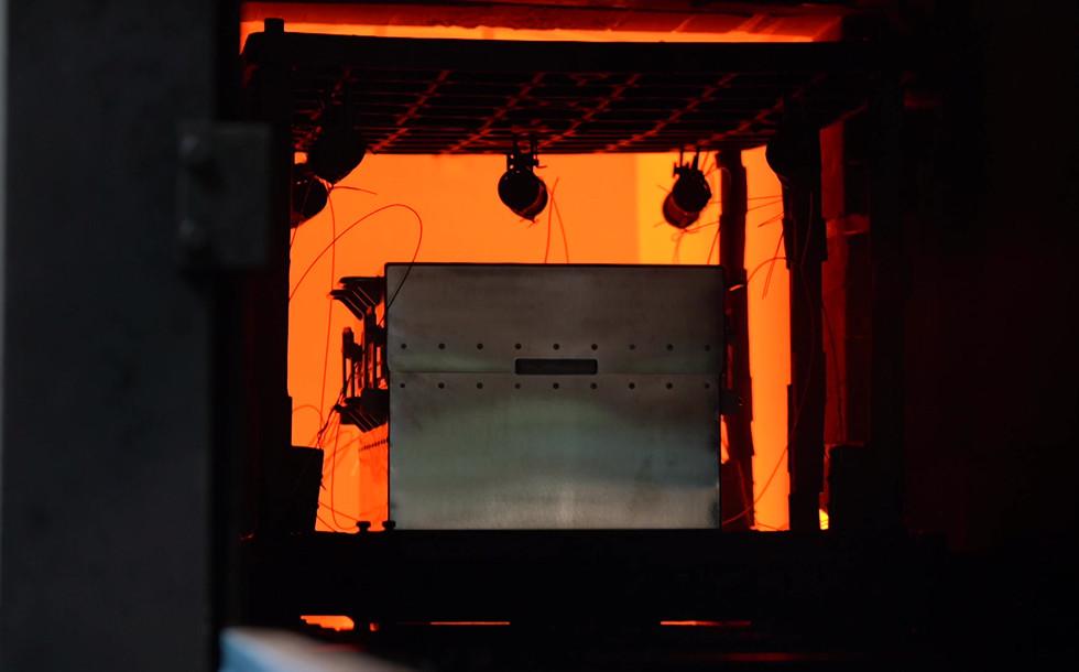 PhoenixTM Furnace Video 012.mp4