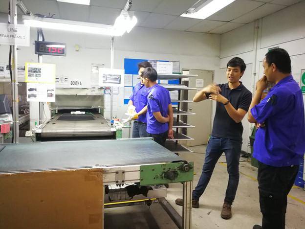 PhoenixTM Oven Training 020.jpg