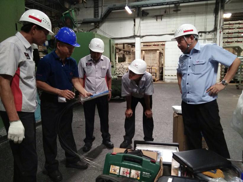 PhoenixTM Furnace Training 007.jpg