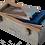 Thumbnail: PhoenixTM 20Ch Classic RF Finishing System