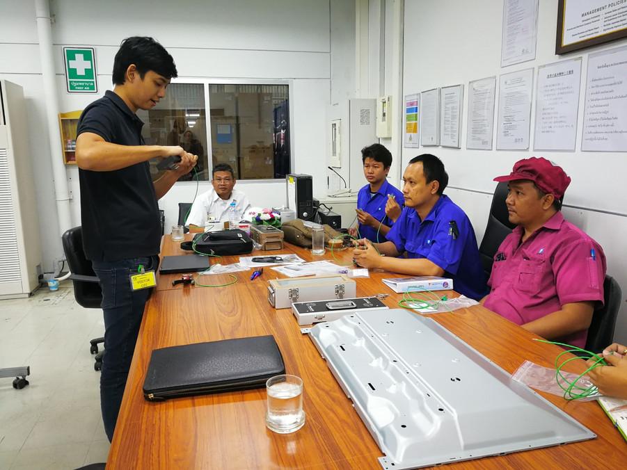 PhoenixTM Oven Training 016.jpg