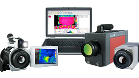 infratec_infrared_cameras.png