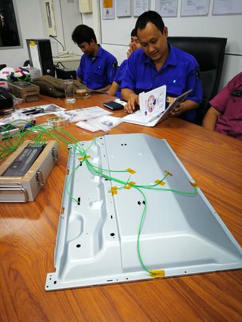 PhoenixTM Oven Training 017.jpg
