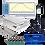Thumbnail: PhoenixTM 10Ch CAB & Vacuum Brazing RF Temperature Profile System