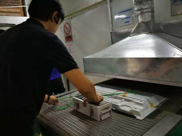 PhoenixTM Oven Training 021.jpg