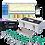 Thumbnail: PhoenixTM 10Ch Classic Finishing System
