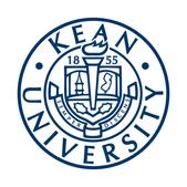 Kean+logo.png