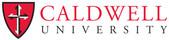 caldwell-university-logo.jpg