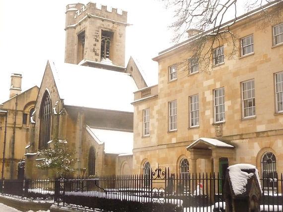 Chapel_and_Lodge.jpeg