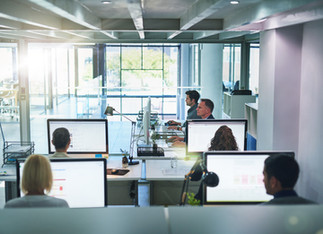 BPO, The Advantages of Using Business Process Outsourcing.