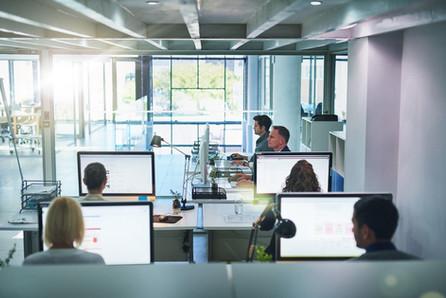 Veci, ktoré potrebujete vedieť o IT outsourcingu