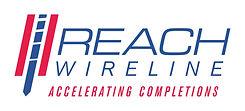 33402_Reach_Wireline_logo_Tagline.jpg