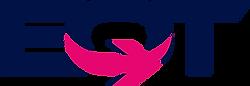 logo-2020.png