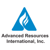Advanced Resources International.png