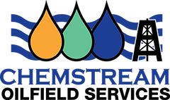 Chemstream Oilfield Services logo.png