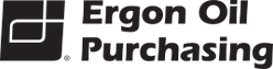 Ergon_Division_MidstreamLogistics - Oil Purchasing - black LOGO MARK Full Name.png