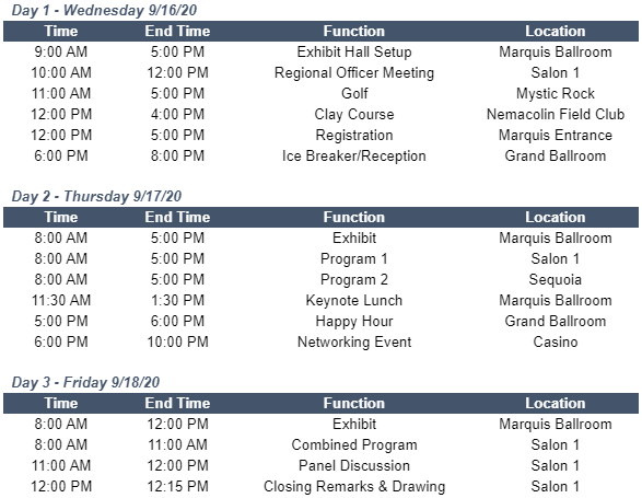ERM Schedule.PNG