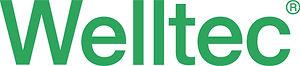 logo_Welltec.jpeg