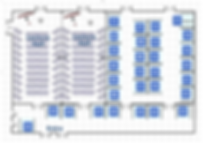 Exhibit Hall Layout.PNG