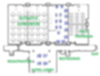 Exhibit Hall Layout Updated.PNG