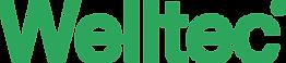 2021- Welltec_Logo.png