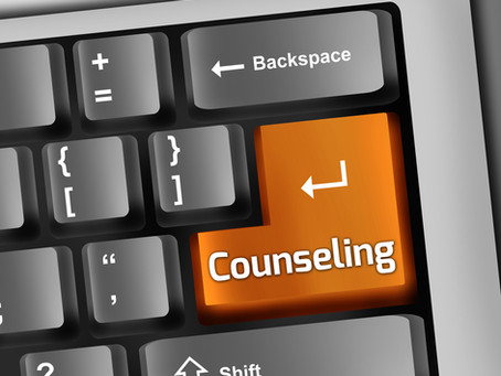 5 Things to Know About Online Relationship Counseling