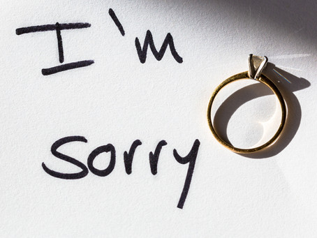 Can a Marriage Survive When a Partner Has Been Unfaithful?