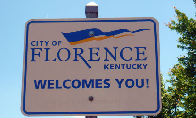 kentucky_florence_international_rec_valv