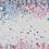 Thumbnail: MEADOW- kolor 01