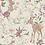Thumbnail: WOODLAND GIRLS- beige