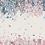 Thumbnail: MEADOW- kolor 02