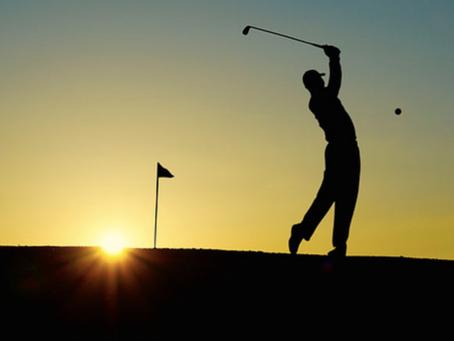PGA Championship Attracts 200,000 Visitors to Ballantyne