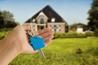 Charlotte Home Prices Retain 2017 Gains