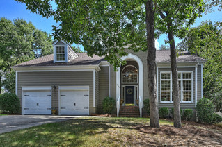 Welcome Home! Beautiful home in Great Location with Great Schools...