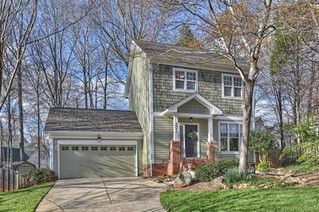 Don't Miss out on this Waxhaw Home!!