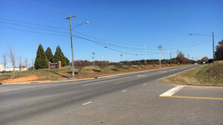 Ballantyne Residents Concerned About New Home Plans