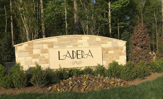 Waxhaw's new Ladera offers gated privacy, luxury