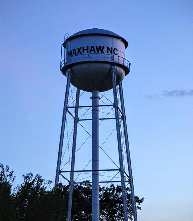 waxhaw-nc-tower.jpg