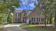Lovely Waxhaw Home in Top Rated Schools!