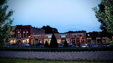 Do You Know Your City? Quick, Need-to-Know Facts About Waxhaw, NC