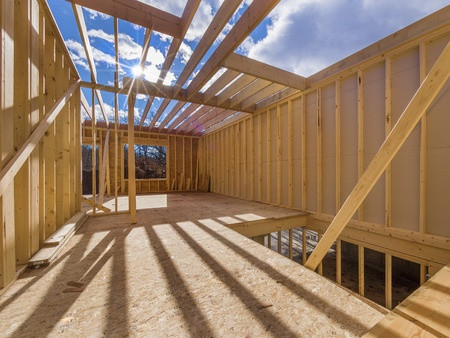 Nationwide Builder to Construct 152-home Community