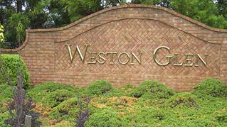 Neighborhood spotlight: S. Charlotte's Weston Glen