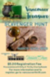 Scavenger Hunt Flyer 2-page-001.jpg