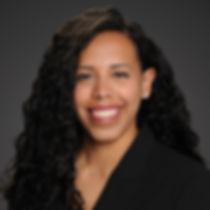 Maricela Gonzalez Profile Picture.jpg