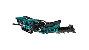0209_Trakpactor-260-260SR-Main-Image_edited.png