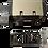 Thumbnail: VFR5100-3FZ