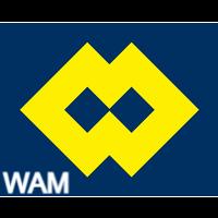wam-2_edited.png