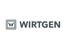 wirtgen_logo_edited.png