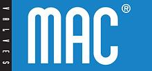 MAC%2520VALVE_edited_edited.png