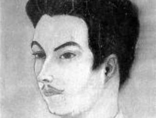 EL POETA JOSÉ MARÍA ALVARIÑO, OTRA VÍCTIMA DEL GOLPE MILITAR EN CÓRDOBA.